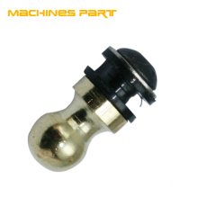 Top High Quality Tattoo Tube Vice Clamp