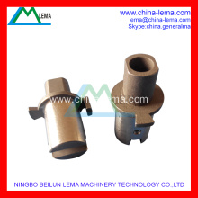 Steel alloy Precision Casting product