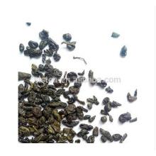 2016 High quality slimming tea-chinese green tea gunpowder