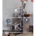 Automatic Quantitation coffee sachet packaging machine