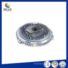 Высококачественные автозапчасти Радиатор вентилятора