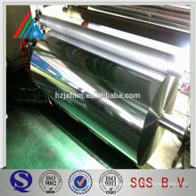PET Metallized Film for Candy