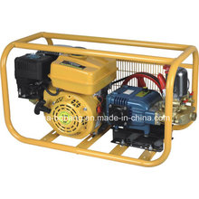 Spritzgerät mit Motor (BB168F-30-1)