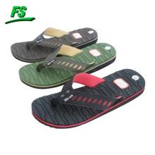 best eva flip flop,New style flip flop sandal,hot fashion design flip flop