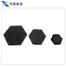 Хорошая цена для керамической брони и изделий