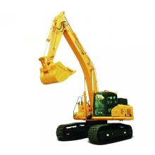 Shantui 36.8 ton Large Excavator
