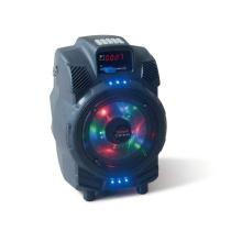 Mini haut-parleur actif Bluetooth Q6s