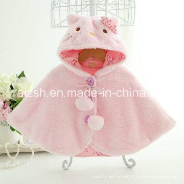 Infant Baby Cloak Children Cloak Coat