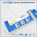Henso medical digital thermometer