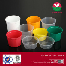 Food Container - 2