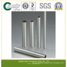 Small Diameter Stainless Steel Seamless Pipe