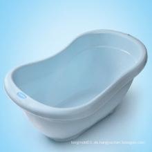 Spritzguss-Kinderwaschbeckenform mit guter Qualität Spritzguss-Kunststoffform