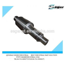 High Quality Forging/Forged Steel Shaft