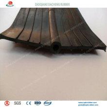 Joint d'étanchéité en caoutchouc d'expansion pour le joint de structure en béton