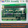 cell phone mobil phone pcb pcba supplier high quality smt pcb assembly