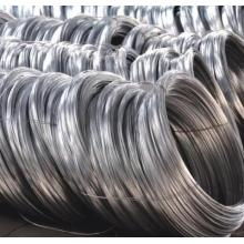 Factory Price Galvanized Iron Wire