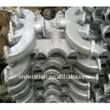 Intake/Exhaust Manifold