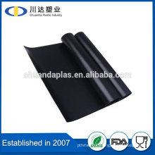 Wholesale BBQ Grill Mats Unique Fire Retardant Grill Mat