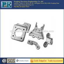 Custom made stamping steel bracket