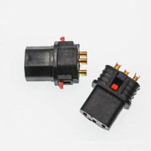 Plug Insert IEC C13 Locking