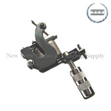 X-serie Tattoo Machines