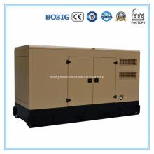 120kw Lovol Diesel Generator Set OEM Price