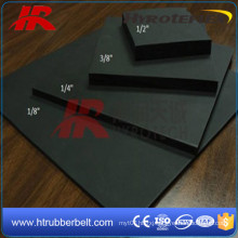 1mm Thickness High Temperature EPDM Rubber Sheeting