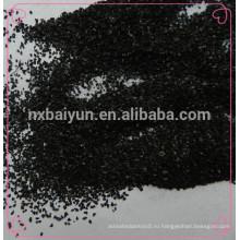 ПКК горячая продажа в Таиланде 8*30 сетка гранулированный активированный уголь