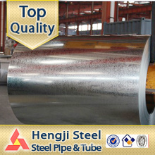 cold rolled steel coil/crca sheet/crca coil