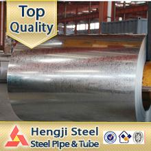 Холоднокатаный стальной змеевик / crca sheet / crca coil