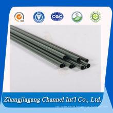 7000 Series Aluminium Pipes for Arrow Shaft/ Flag Pole