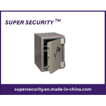 Solid Steel Fireproof and Burglary Safe (SFP2720)