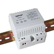 30VA 220V 12v small electric power transformer ac to dc