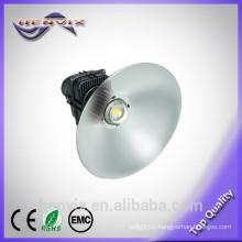 new industrial led highbay lights, highbay led light 200w