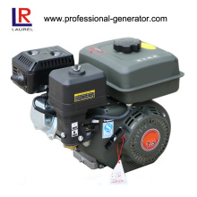 Strong Power Chain Reduction 6.5HP Gasoline Engine