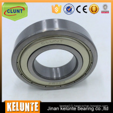 Single row deep groove ball bearings 6212Z 60x110x22mm 6212-z bearing