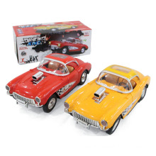 Battery Operated Car Toy Electric Car Toy (H0234138)
