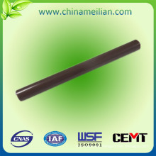 Polyimide Composite Insulation Tube