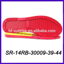 male rubber ousole sport running outsole new mens casual outsole