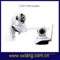 OX-6211Y-WRA mini camera wifi portable