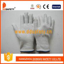 Cut Resistance Handschuh Fleischindustrie Sicherheit Arbeitshandschuhe Dcr106