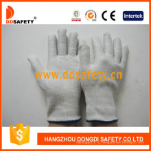 Стойкость К Порезам Перчатки Мясной Промышленности Рабочие Перчатки Безопасности Dcr106