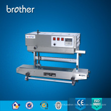 2016 Top Hot Continuous Type Multi-Functional Band Sealer Machine