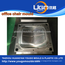 2016 новых продуктов для нового конструктора прессформы прессформы стула конструкции в taizhou China