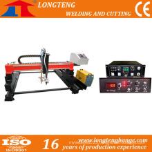 CNC Small Gantry Flame /Plasma Cutting Machine