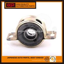 Support de palier central pour Toyota 37230-28010 Transmission Mount