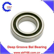 6211N Deep Groove Ball Bearing