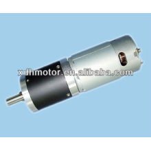 48v DC motor with speed controller