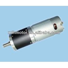 48v мотор постоянного тока с регулятором скорости