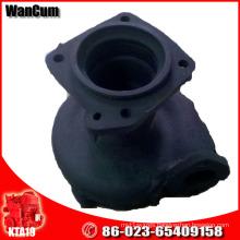 Cummins Engine Part Water Pump Housing 206964